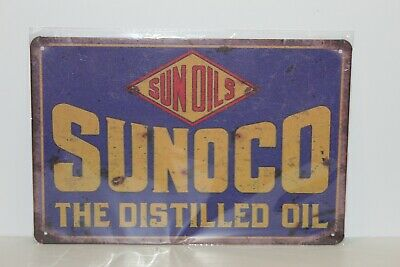 SMOMS3 Ask For Shell Motor Oil  Metal Sign New 30 cm H X 20 cm W