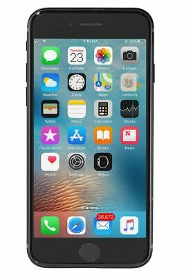 Apple iPhone 7 256 GB CDMA/GSM Unlocked Verizon AT&T T-Mobile Sprint
