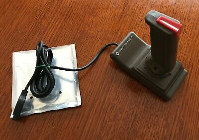 Commodore 64 Genuine Joystick