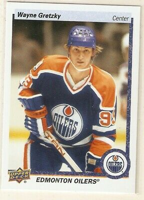 2019-20 Upper Deck Series 1 30 Years Of Upper Deck You Pick From List (1-30)