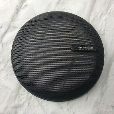 Pioneer TS-A1660 1 Speaker Cover