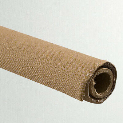 "Centurion Deluxe Oil Primed Linen 72"" x 6 Yard Roll"