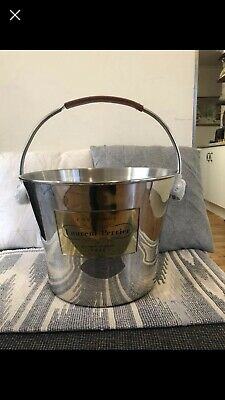 Laurent Perrier Champagne Bucket