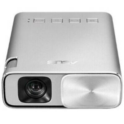 New Asus E1 Mobile Led Projector...