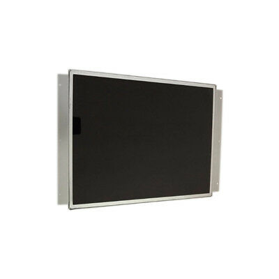 19 inch LCD monitor with holder VGA HDMI input for arcade game jamma MAME