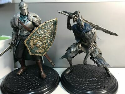 Dark Souls 3 Red Knight 26cm Limited Ver Spielfigur Sammeln Modell Action Figur