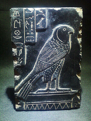 EGYPTIAN ANTIQUE ANTIQUITIES Stela Stele Stelae 1549-1322 BC