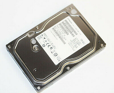 500GB Hard Drive for HP Omni 100-5152 100-5154 100-5155 100-5157 100-5151