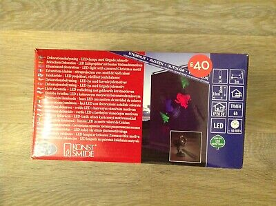 Christmas Lights bundle - 3 Boxes - BARGAIN!!!