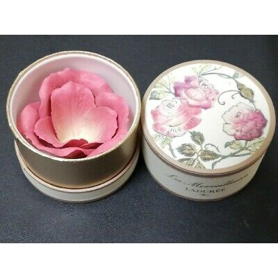 Les Merveilleuses Laduree Visage Couleur Rose Laduree 02 Grand Affaire