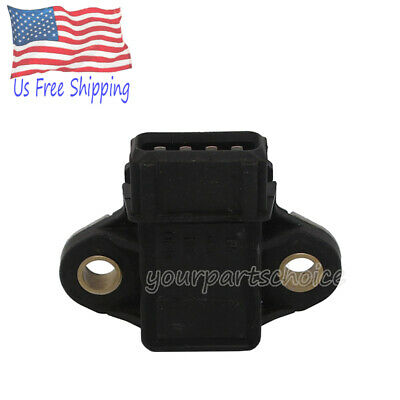 OEM# 2134476 2737038000 2737038010 New OEM Replacement Ignition Misfire Sensor