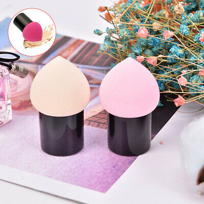New 2019 Cosmetic Puff Smooth Women's Makeup Foundation Sponge Makeup Tools ZH