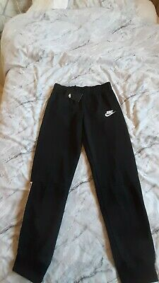 Girls Nike Tracksuit Bottoms Bnwt Age 12