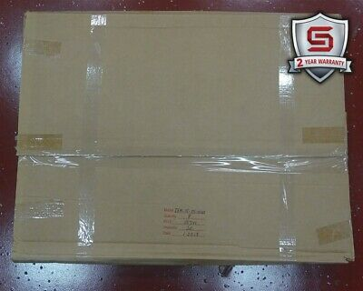*Box of Eight* Smalley Manufacturing 05-0120 IFM-18 Conveyor Baskets