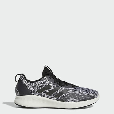 adidas Purebounce+ Street Shoes Men's