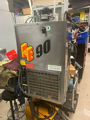 HE90 Self-contained Beer Chiller