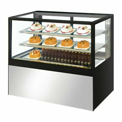 Polar Refrigerated GG217 - Deli Showcase 400 Ltr Two Available