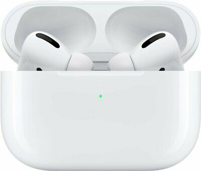 Air Pod Pro - Case Only