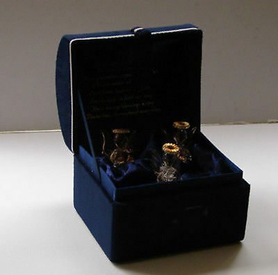 ANGEL MUSIC POEM BOX PERSONALISED GIFT, MOTHER MUM, Mam | Cellini Gifts #1