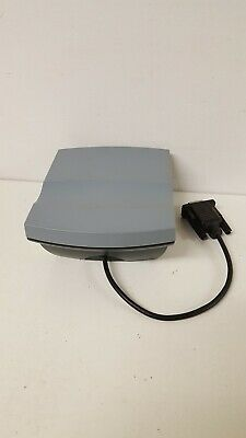 Pitney Bowes MP08 Digital Franking Mailing Machine Scales