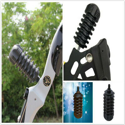 3.5in Rubber Stabilizer Compound Bow Accessory Hunting Archery Shoot Training