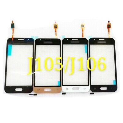 For Samsung J1 Mini Prime J105/106 Touch Screen Digitizer Glass Replacement part