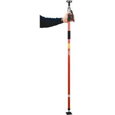 Fastcap 3-H Hand HD 5 Third Hand Heavy Duty 5-Feet to 12-Feet Extension Pole