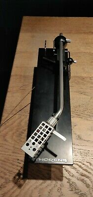 Thorens TP13 Tonearm in excellent condition