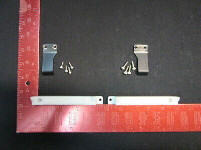 Applied Materials (AMAT) 0190-13442 Asyst LPT2200 Gripper Kit for Non-Standard