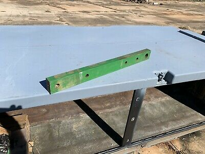 John Deere Draw Bar P/N SU23130 Fits 5045E And Others