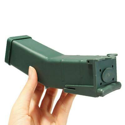 Reusable Humane Mouse Trap Rodent Mice Live Catch Cage Safe Auto Control F3