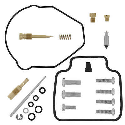 NEW QUADBOSS Carburetor Kits 26-1215