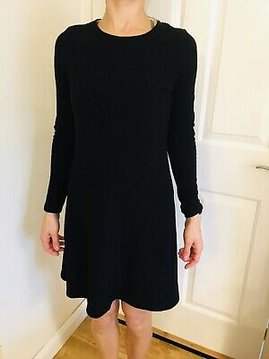 Ladies 7 X Top/dress Bundle 8/xs/s Gap Mango Sea Salt Fat Face Laura Ashley Zara