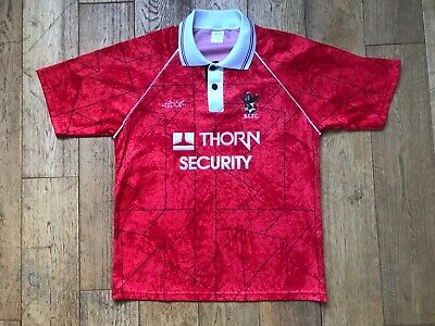 Bristol-City-Home-Shirt-1992-1993-Vintag