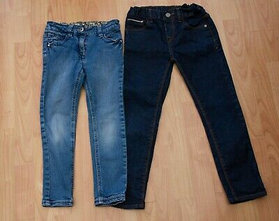 Girls Bundle age 5-6 years. NEXT Jeans & Marks & Spencer