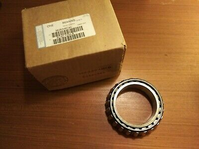 New Genuine Ford Truck International Wheel Axle Bearing 8C4Z1244A 3628346C91 Oem