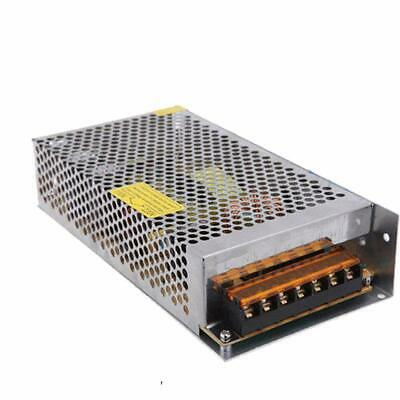 DC 12V & 24V 2A 5A 8A 10A15A 20A Universal Regulated Switching Power Supply