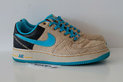 Nike Air Force 1 Premium Fantastic 4 Invisible Woman On Sale
