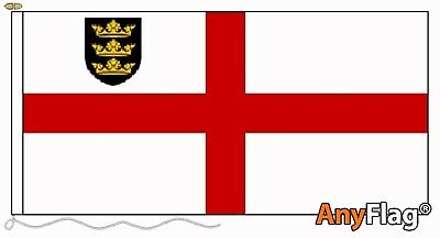 Bristol Diocese Anyflag Made To Order Various Flag Sizes With Eyelets