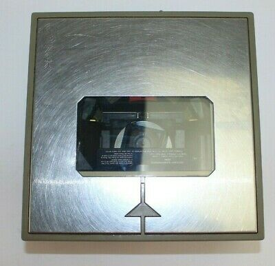 *NEW* NCR 7892-0103 Bi-Modal Presentation Scanner