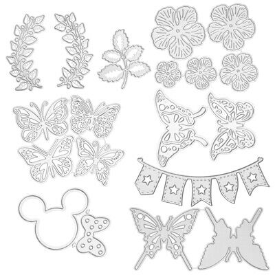 SEA5S1.3 A5 Embossing Mat by Scrappy Cat Crafts  for Grand Calibur Die Cutter