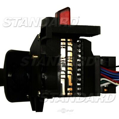 Dimmer Switch Front Standard DS-796