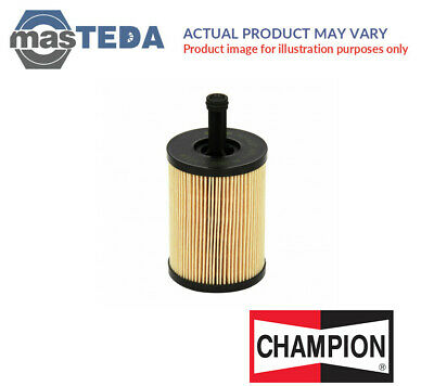 Champion Engine Oil Filter Cof100110S P New Oe Replacement