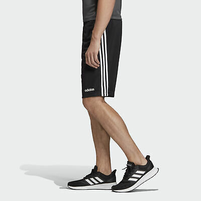 adidas Design 2 Move Climacool 3-Stripes Shorts Men's