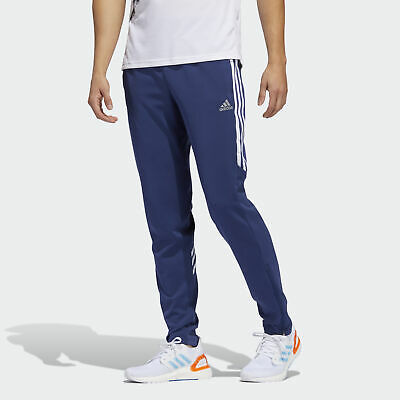 adidas Run It 3-Stripes Astro Pants Men's
