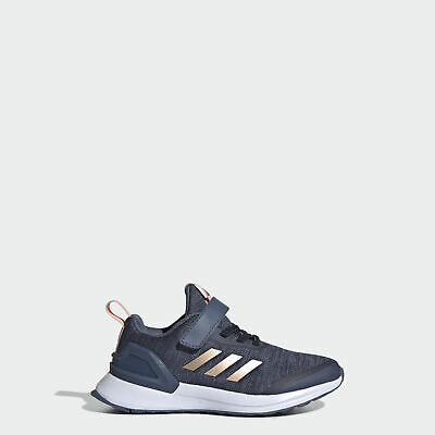 adidas RapidaRun X Shoes Kids'