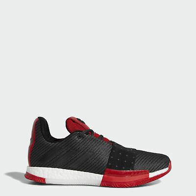 adidas Harden Vol. 3 Shoes Men's