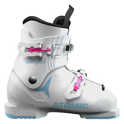 2019 KINDER SKI STIEFEL SCHUHE BOOT SALOMON T2 RT GIRLY ~ GR