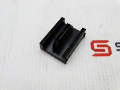 Siemens PC-GF 20/720 2001-01 Adapter Module
