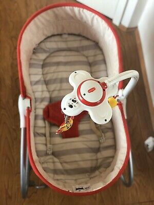 Tiny Love 3 in 1 Rocker (Very good condition)